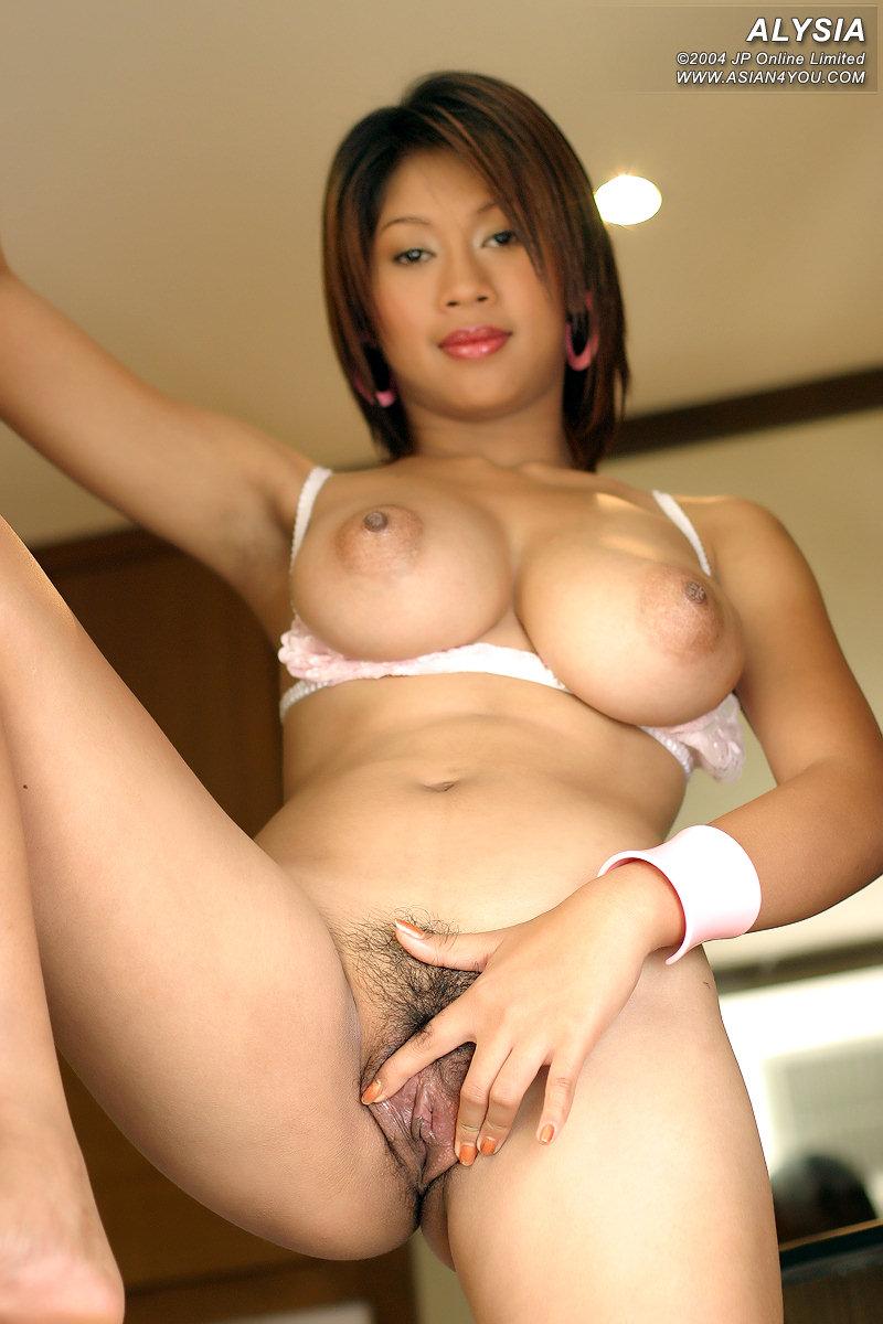 Freeporn Japanese