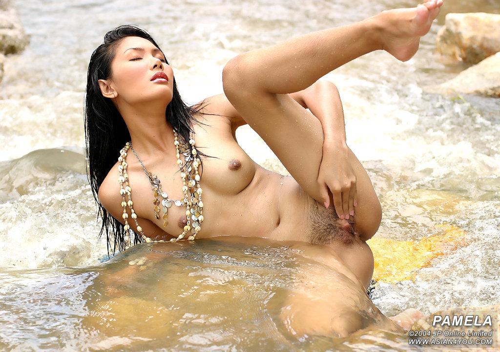 Mallu aunty nude sex videos