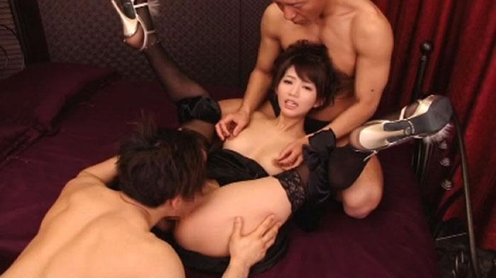 Nozomi Aso 麻生希  Fishnet Stocking Officegirl Nozomi Aso Star362 1 麻生希 Av Debut Nozomi Aso Av Debut