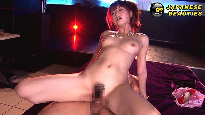Akiho Yoshizawa 吉沢明歩  Javhd Movie Akiho Yoshizawa Video1395 18