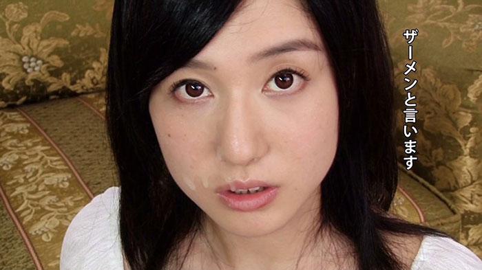 Iori Kogawa 古川いおり  Javidols Kawaii Iori Kogawa Star380 1 Av Debut 古川いおり Av Debut Furukawa Iori