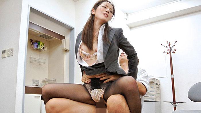 Minami Asano 浅乃美波  Javidols Officegirl Minami Asano Gallery55 1 働くオンナ2 Vol.34 2 Woman Vol.34 Which Act