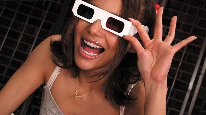 Tina Yuzuki 柚木ティナ  Javmodel Com Tina Yuzuki Video98 2 3d Rio 3d Rio