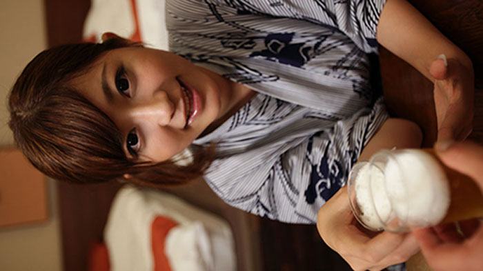 Ayumi Takamori 高森あゆみ  Mywife Cc Ayumi Takamori Mywife 00435_ayumi_takamori 2