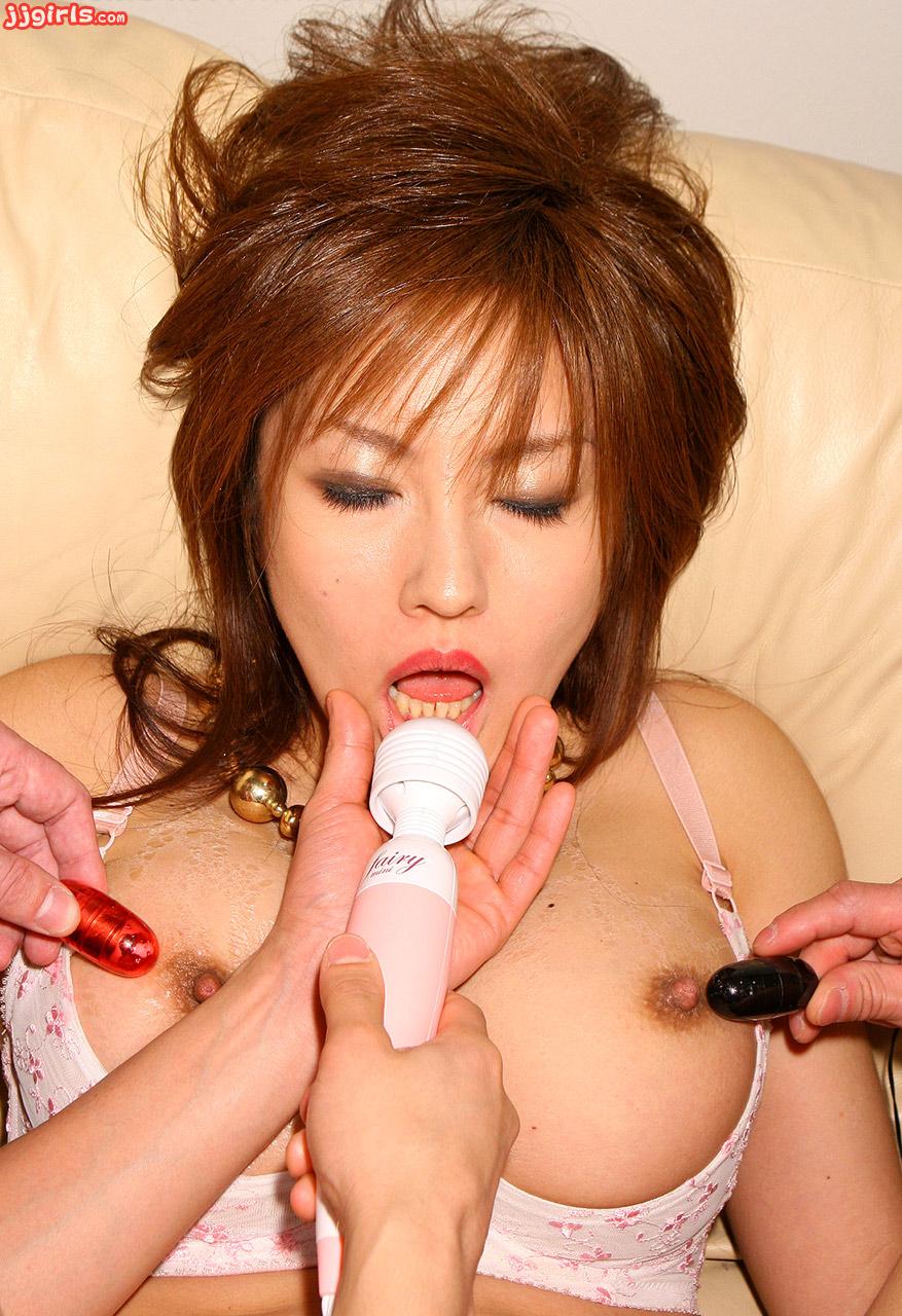 avidolz ai tanaka ... Ai Tanaka ...
