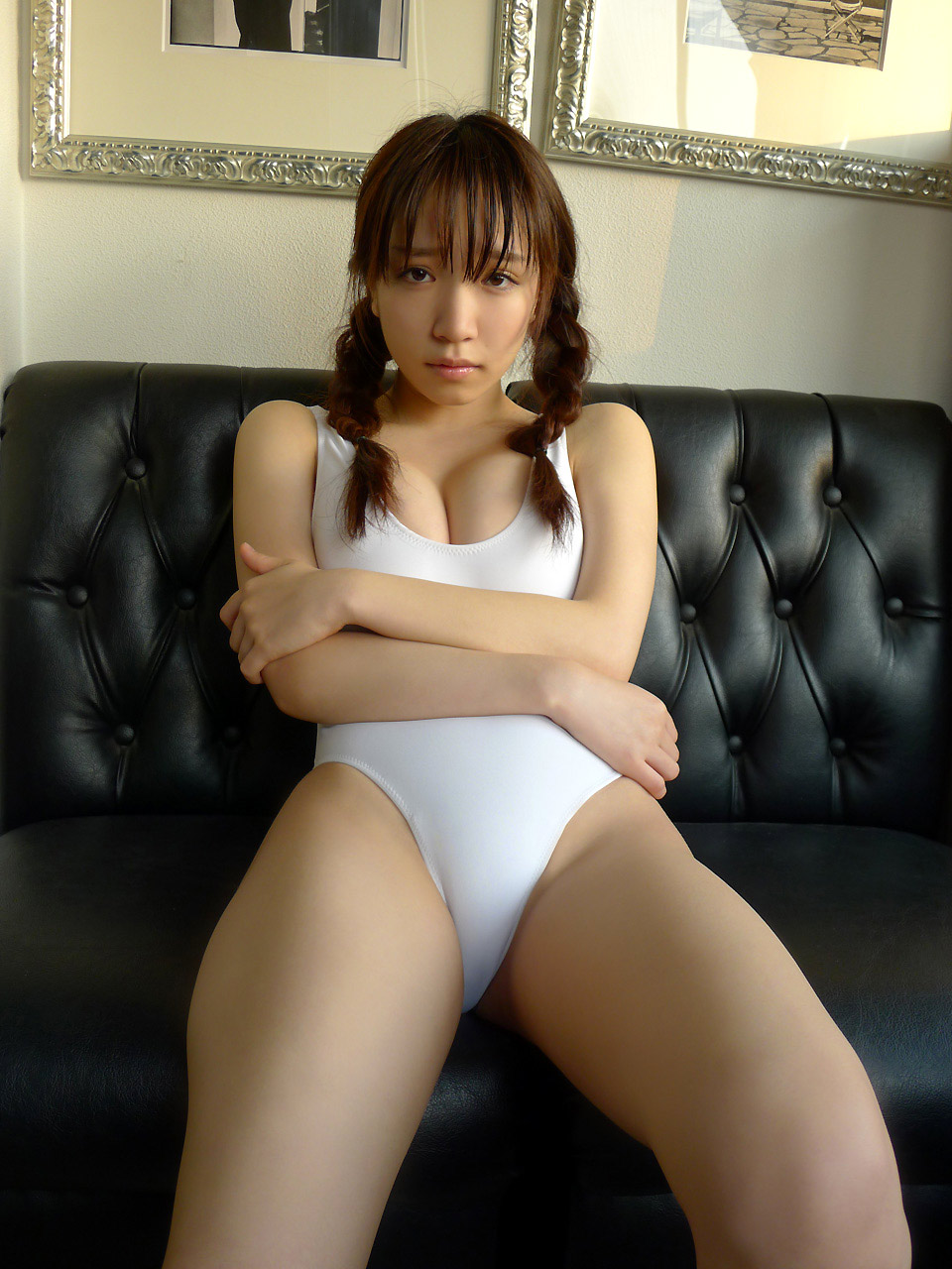 Japan real naked girls pussy, girl tight clothes nude