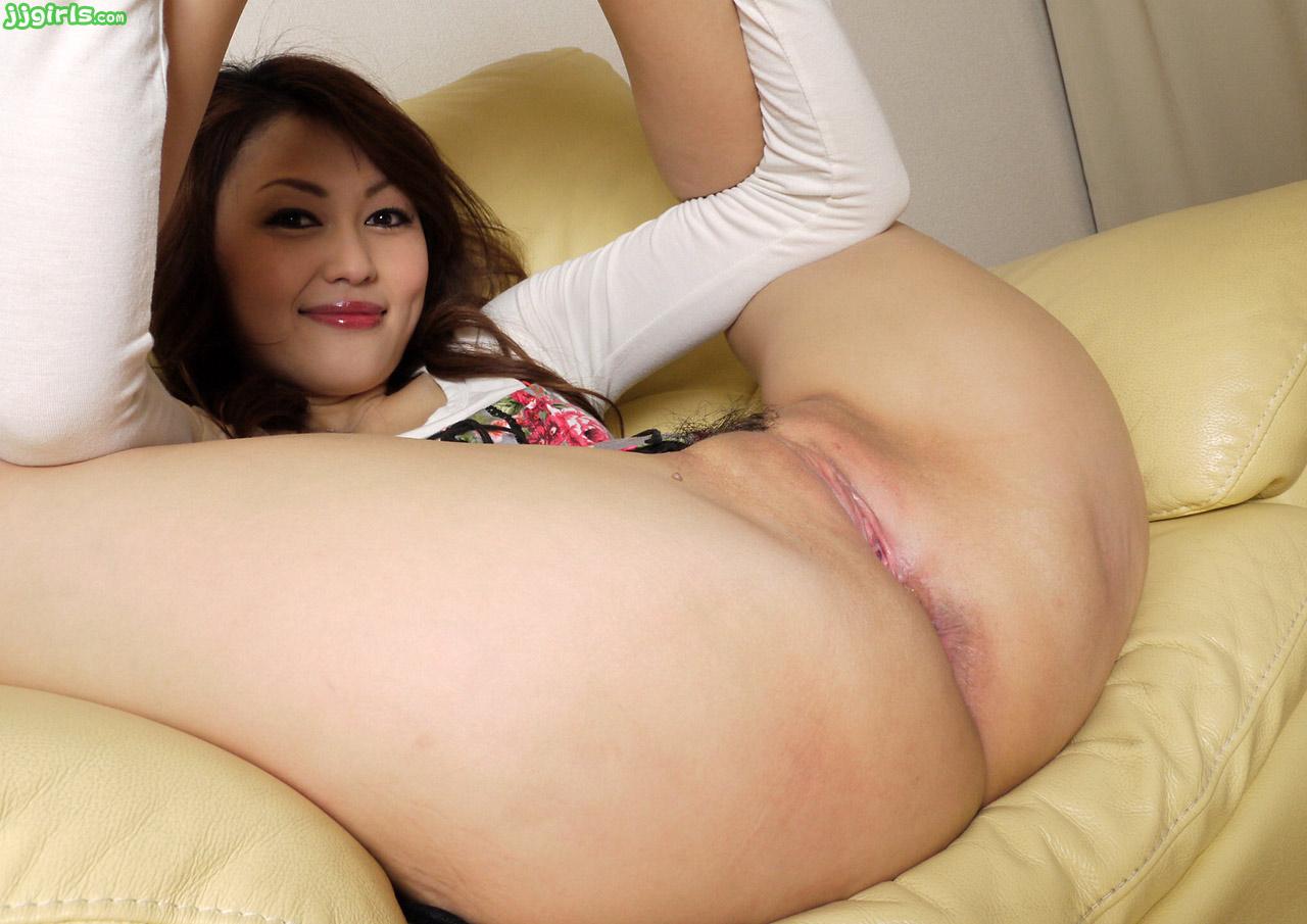 jjgirls.com pacific girls 18 jjgirls.com pacific girls 18 jjgirls.com pacific girls 18 Japanese yuu porn  -