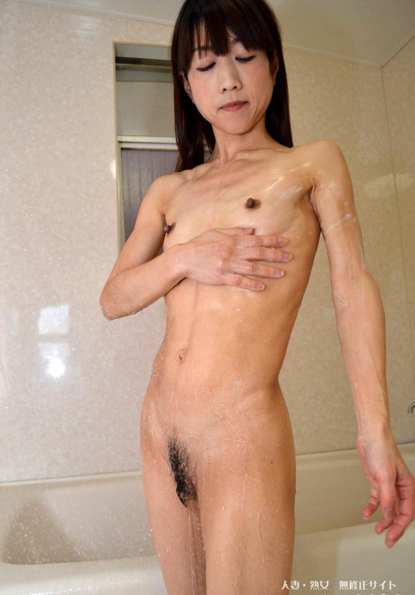 yukikax porn 1