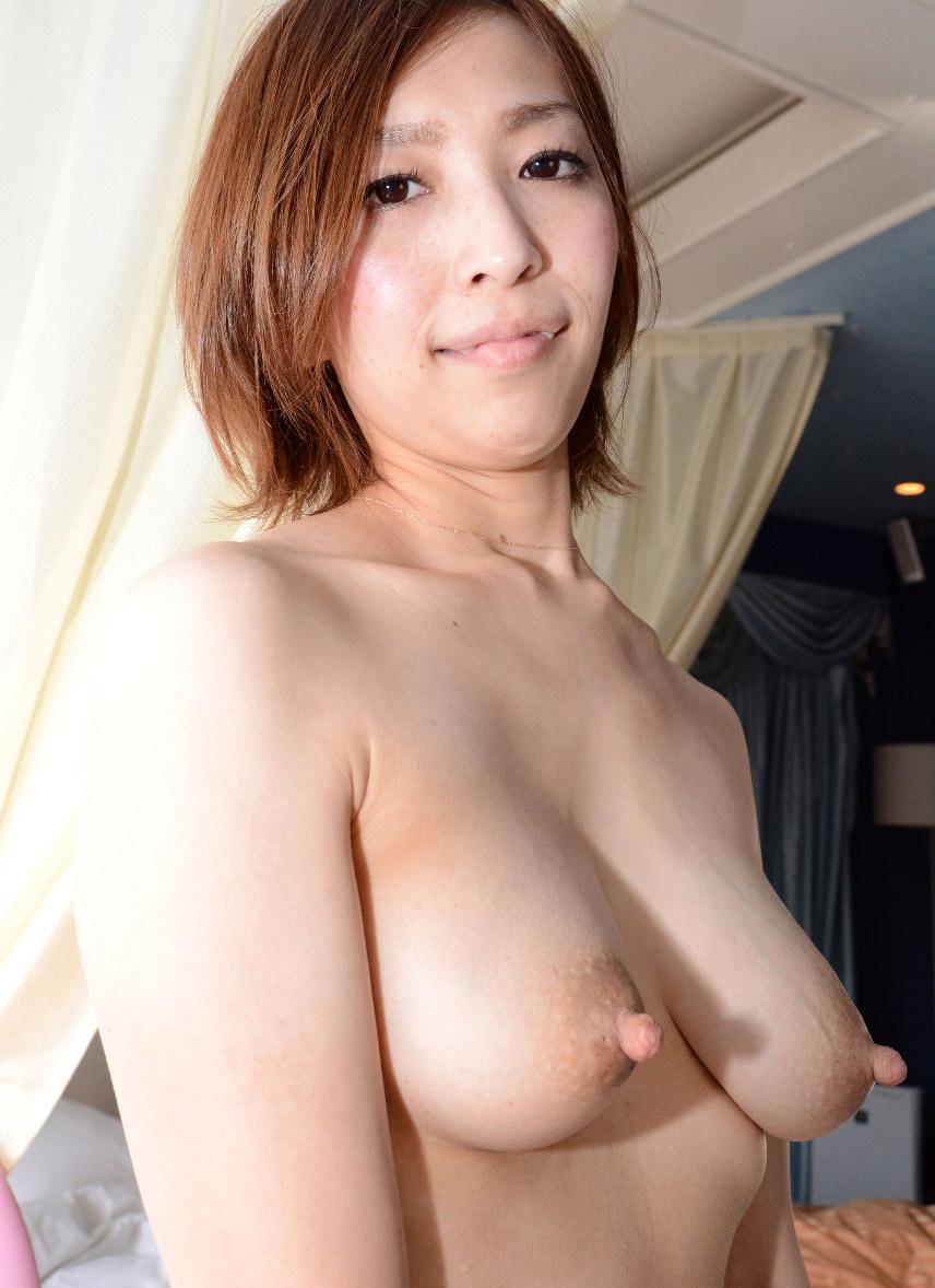 巨乳 pussy