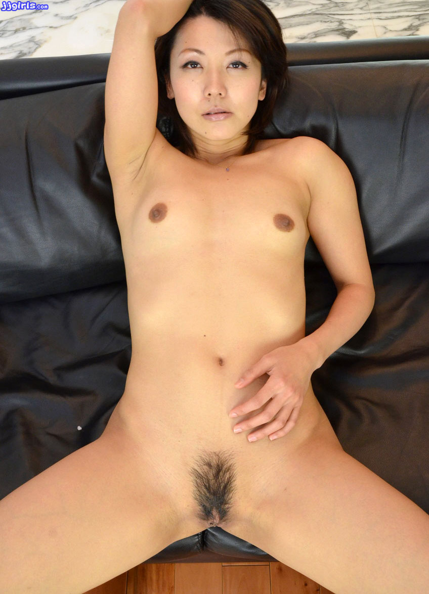 nude sex idol av Junior japanese