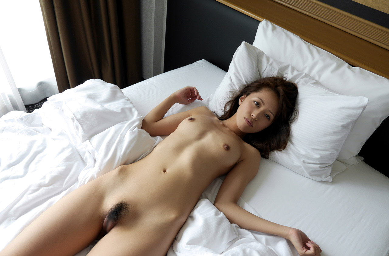 Hot japanese babe riko tachibana fucked by a student 4