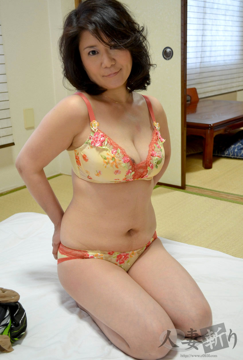 Japanese video 473 woman ass our all fours6 6