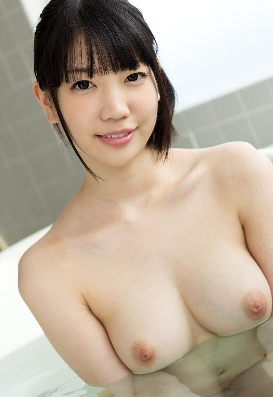 suzuki saaya xvideo