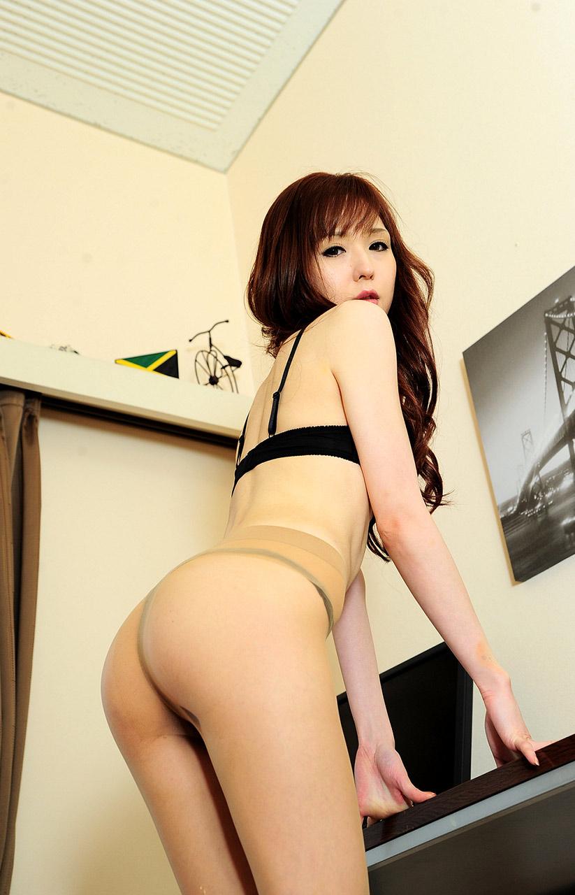 TOKYO handjob ito mai