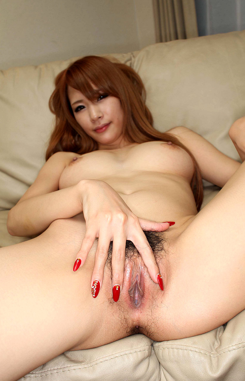 Model pussy porn