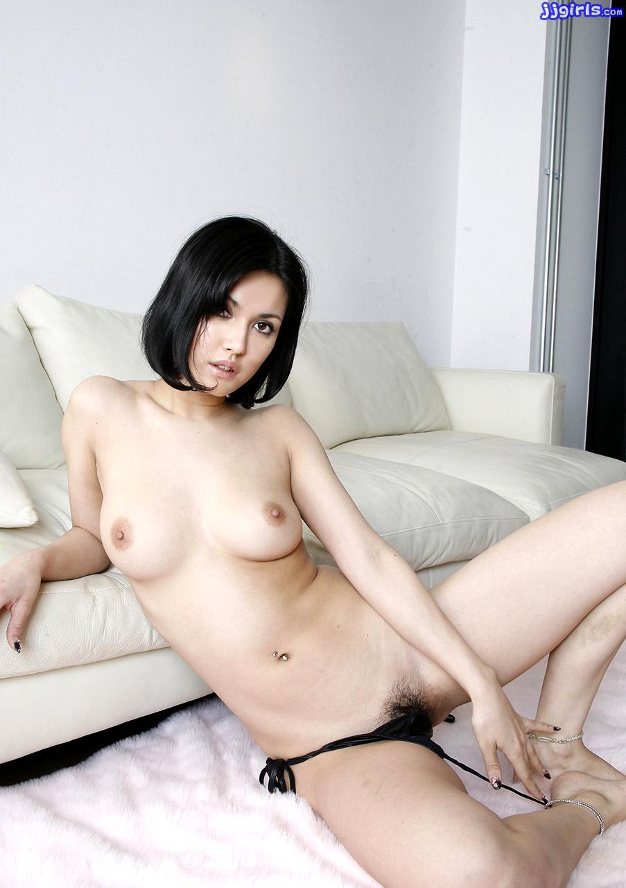 super thick ebony porn