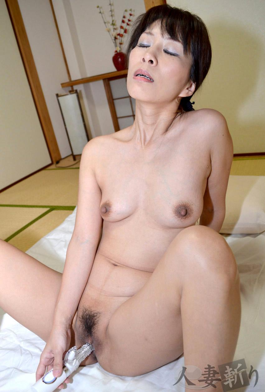 javtube japan av idol mariko suwa hd sexy pics page 7