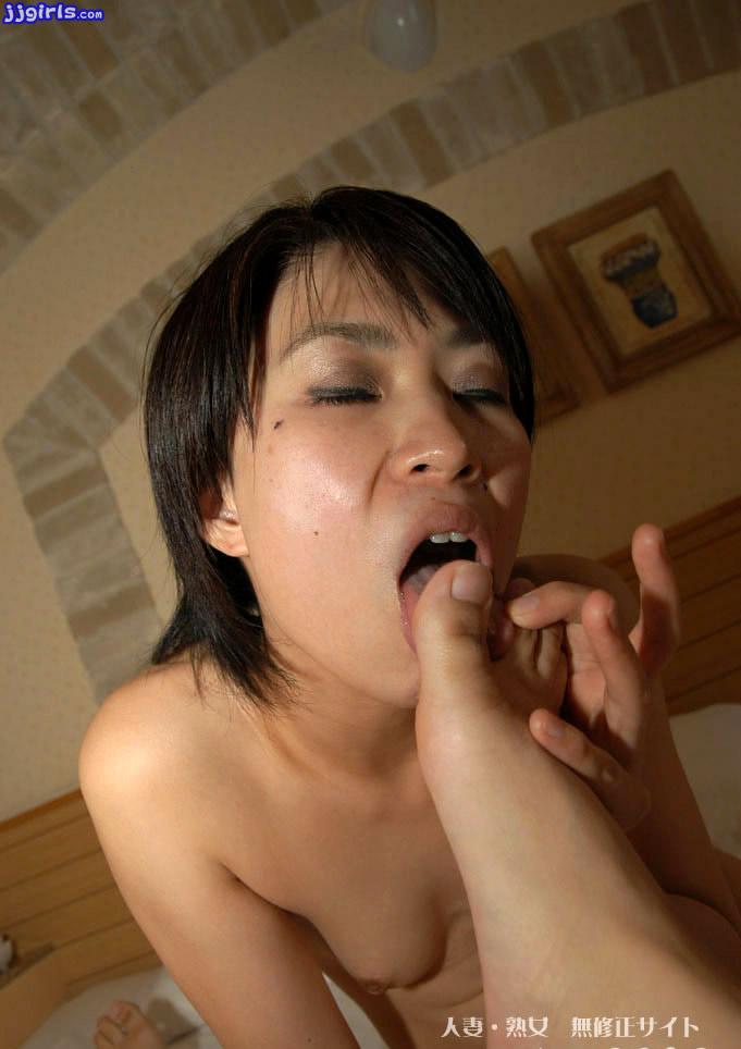 Akane okura 3 of 4 fd1965 - 3 part 1