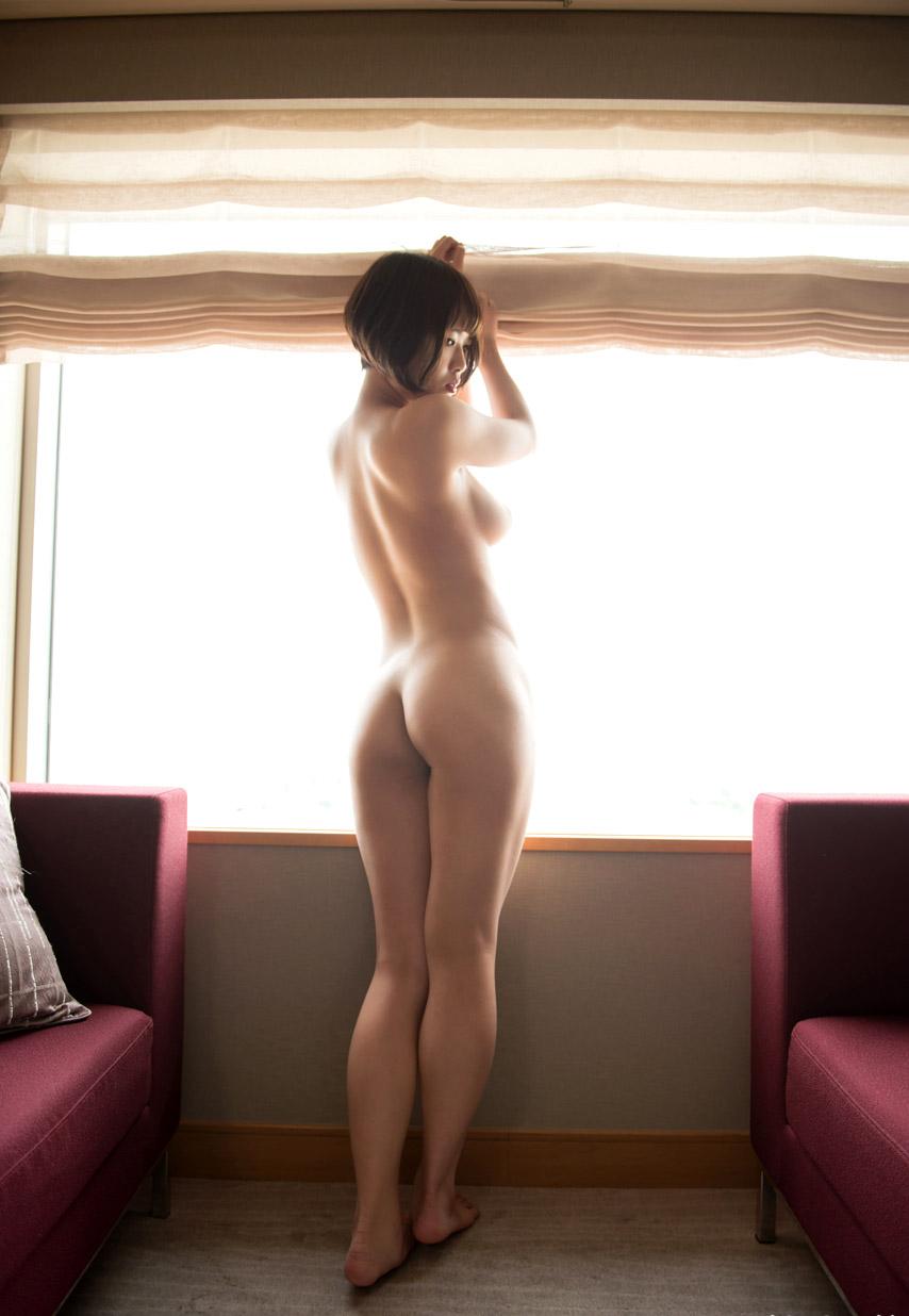 nackt Sanada Masami Marley Shelton