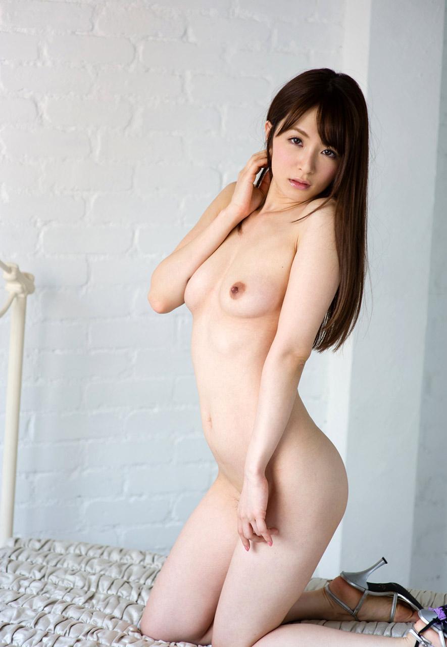 ohashi miku