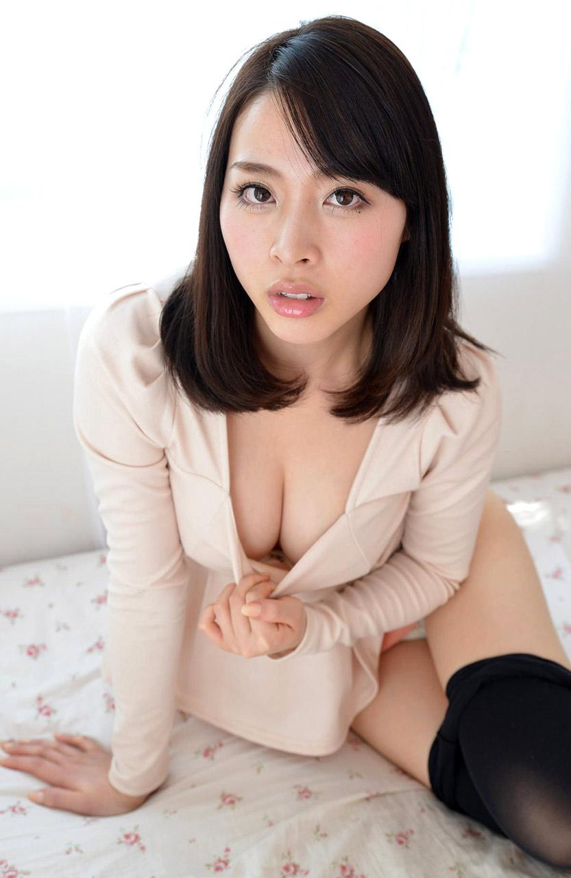 misaki-honda-sex ... Misaki Honda ...