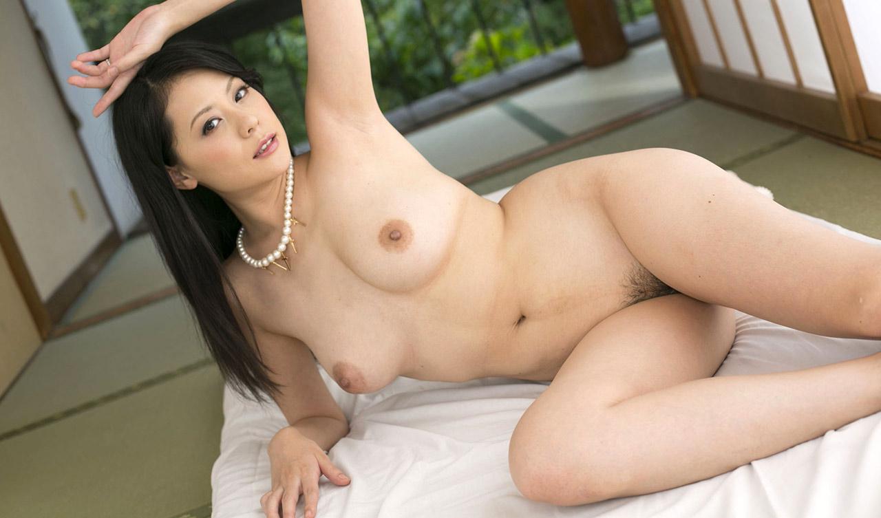 Nanako Aihara - Hot Girls Wallpaper