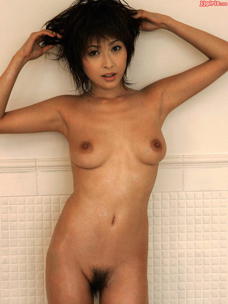 natsume nana nude
