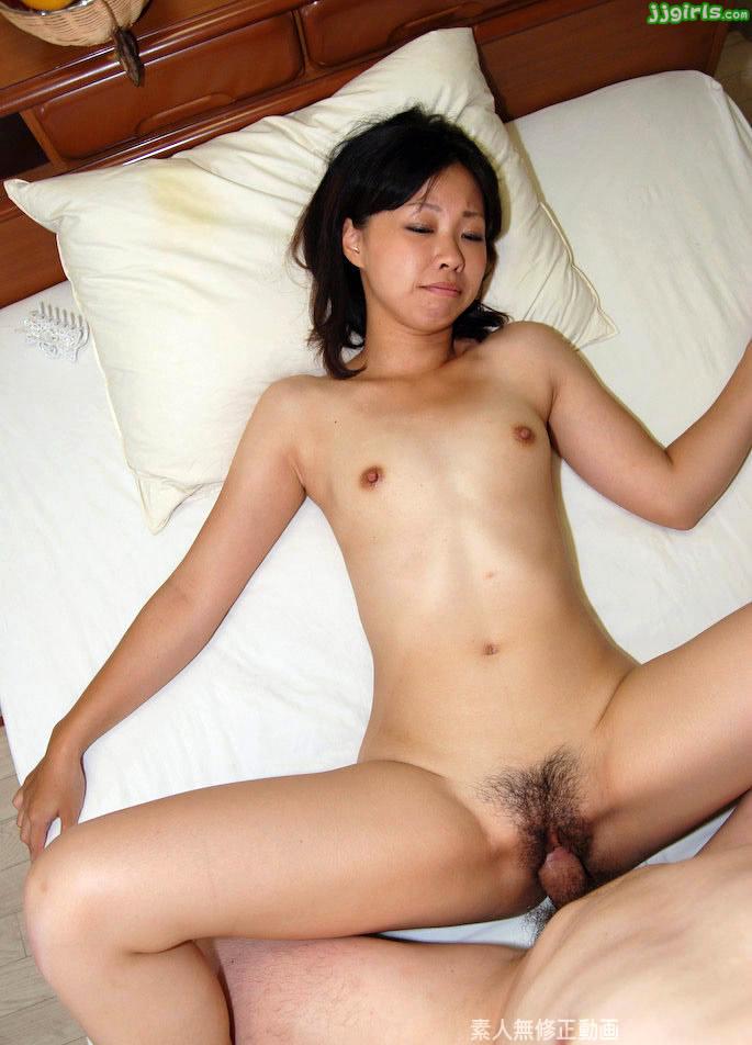 Naked susan hogan pussy