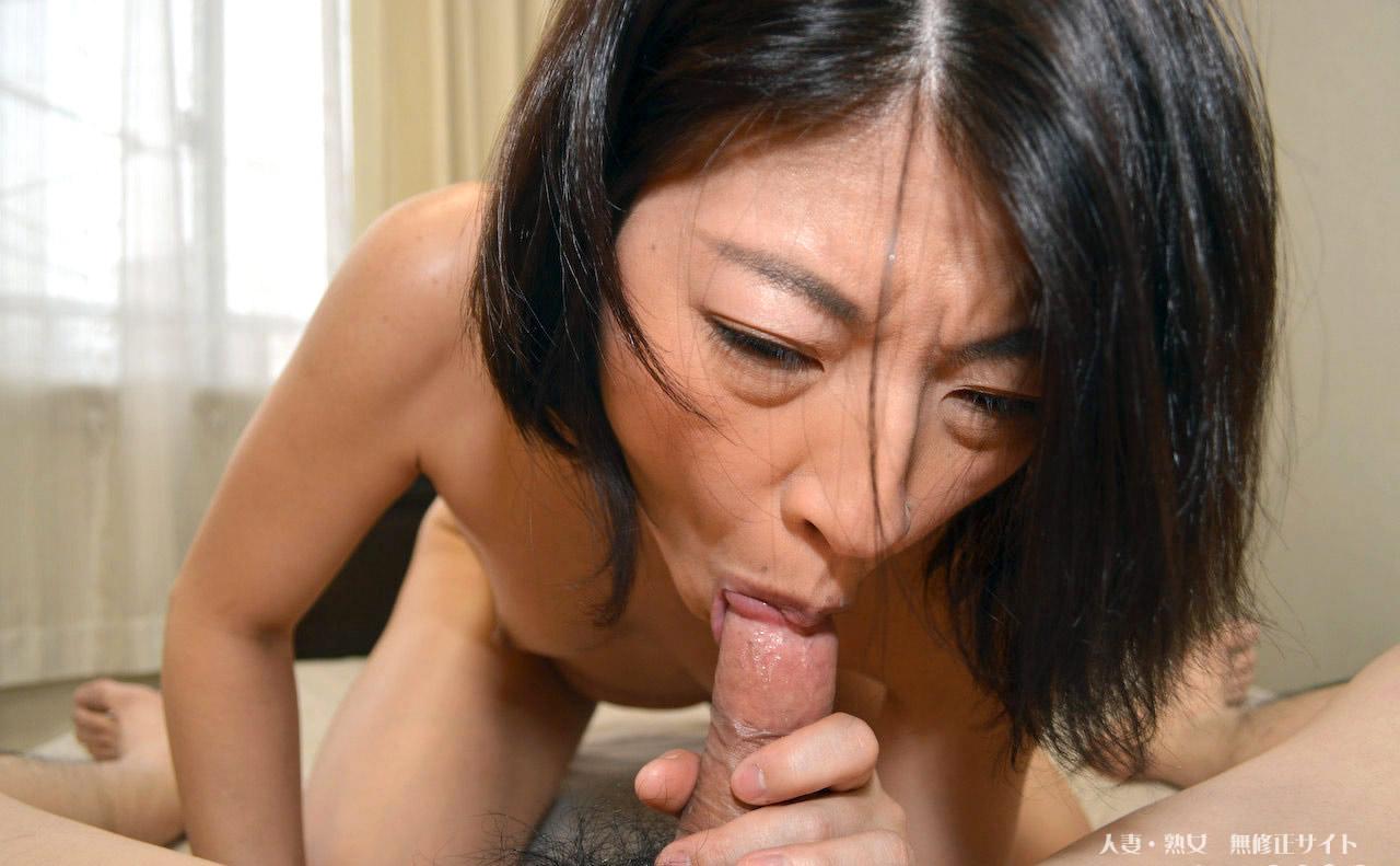 Japanese blowjob porn pics