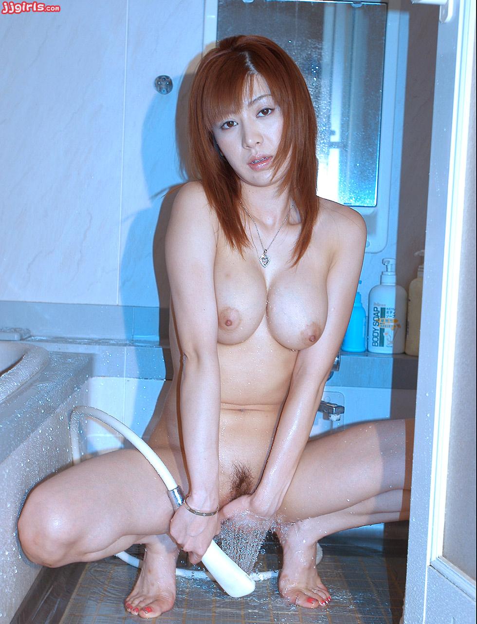 tokyo-hot  reimi ksnoh pussy Reimi Kanoh ...