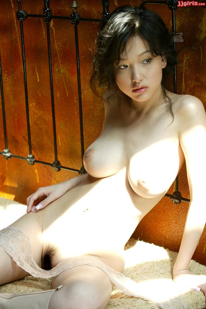 Japanese erotic pics