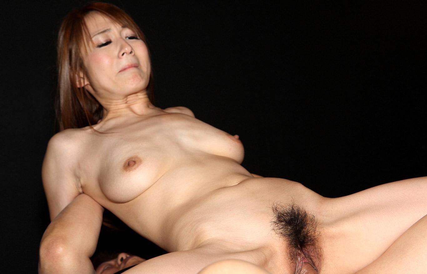 Jav idol abe mikako fucks on the back of mini van truck 5
