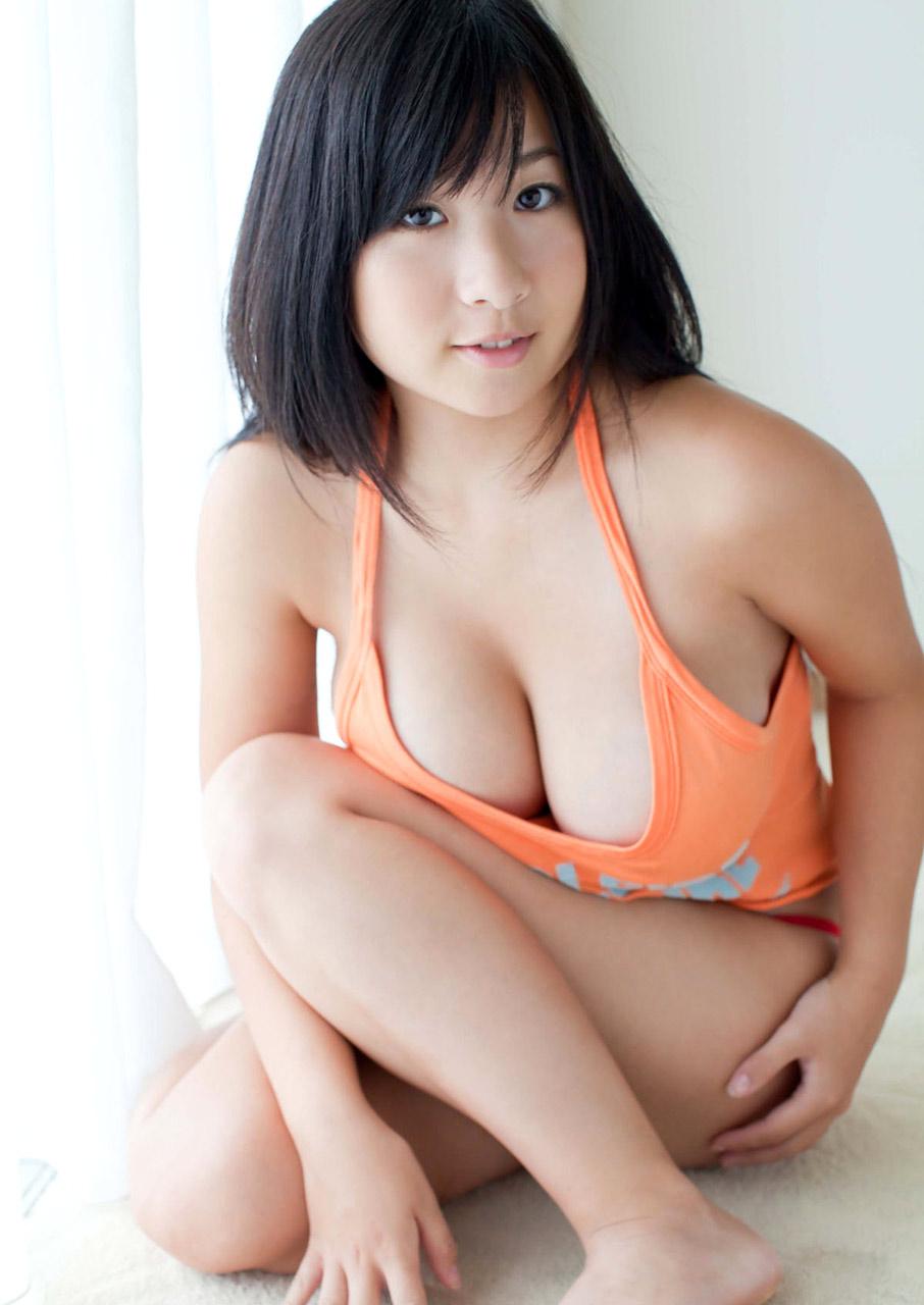 Rui kiriyama videos