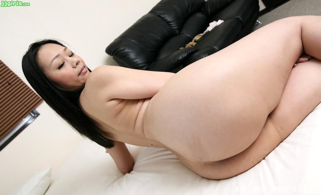 Tara babcock ass