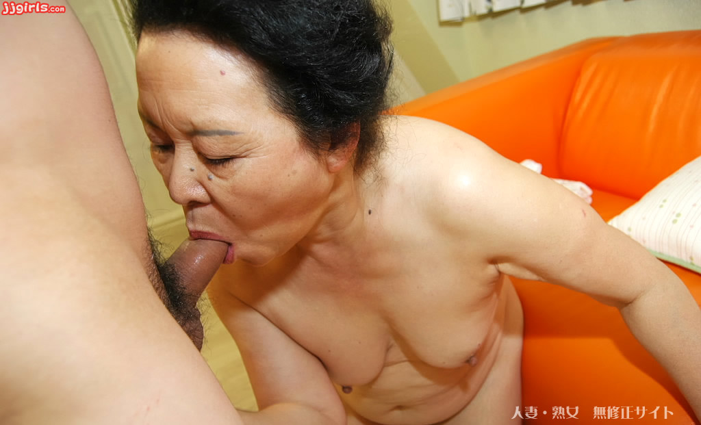 Older Asian Women Having Sex In Gresham