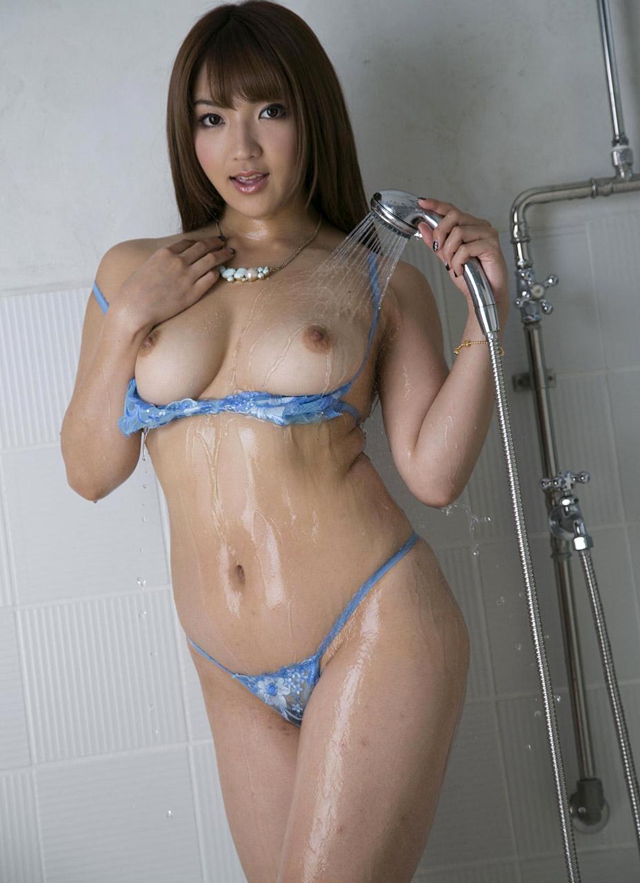 Shiori Kamisaki 無修正 ... 神咲詩織 ...
