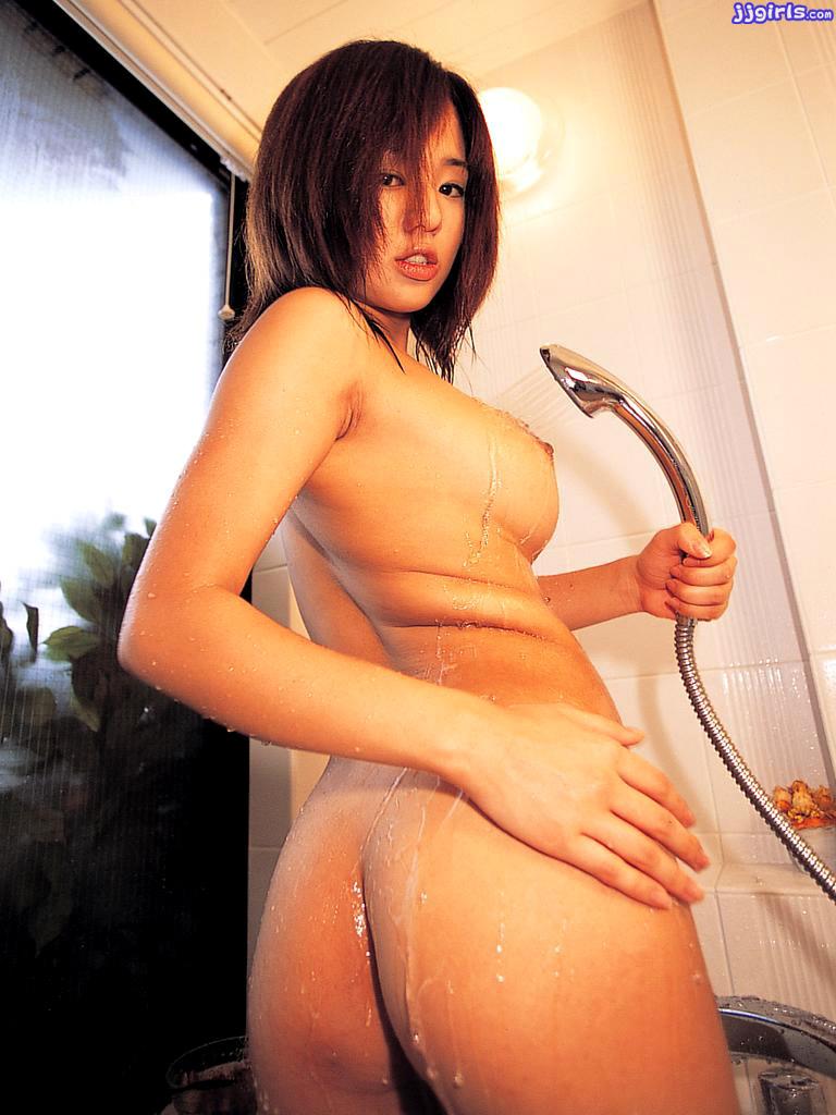 Bhabhi aunty nude image sites