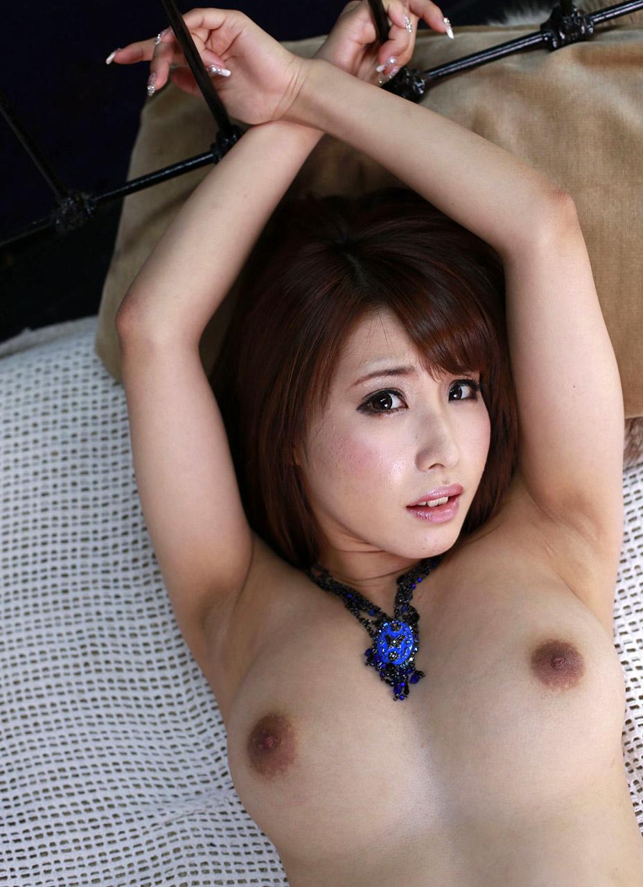Mai katagiri hot japanese mature enjoying a rough sex 6