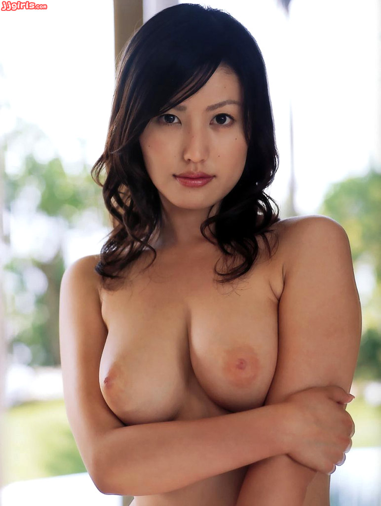 takako kitahara sex videos