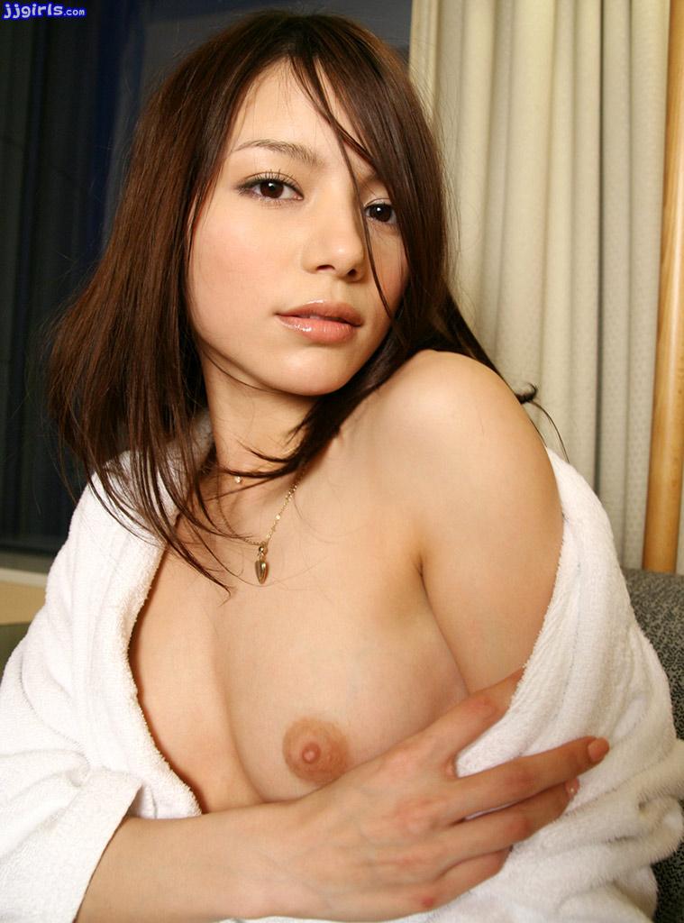 Порнозвезда тина юдзуки