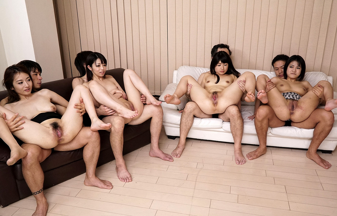 japanese babes naked sex