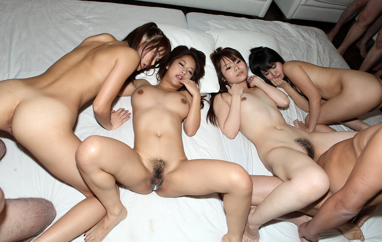 Should pay xxx girl sex gallery japanese the hottest