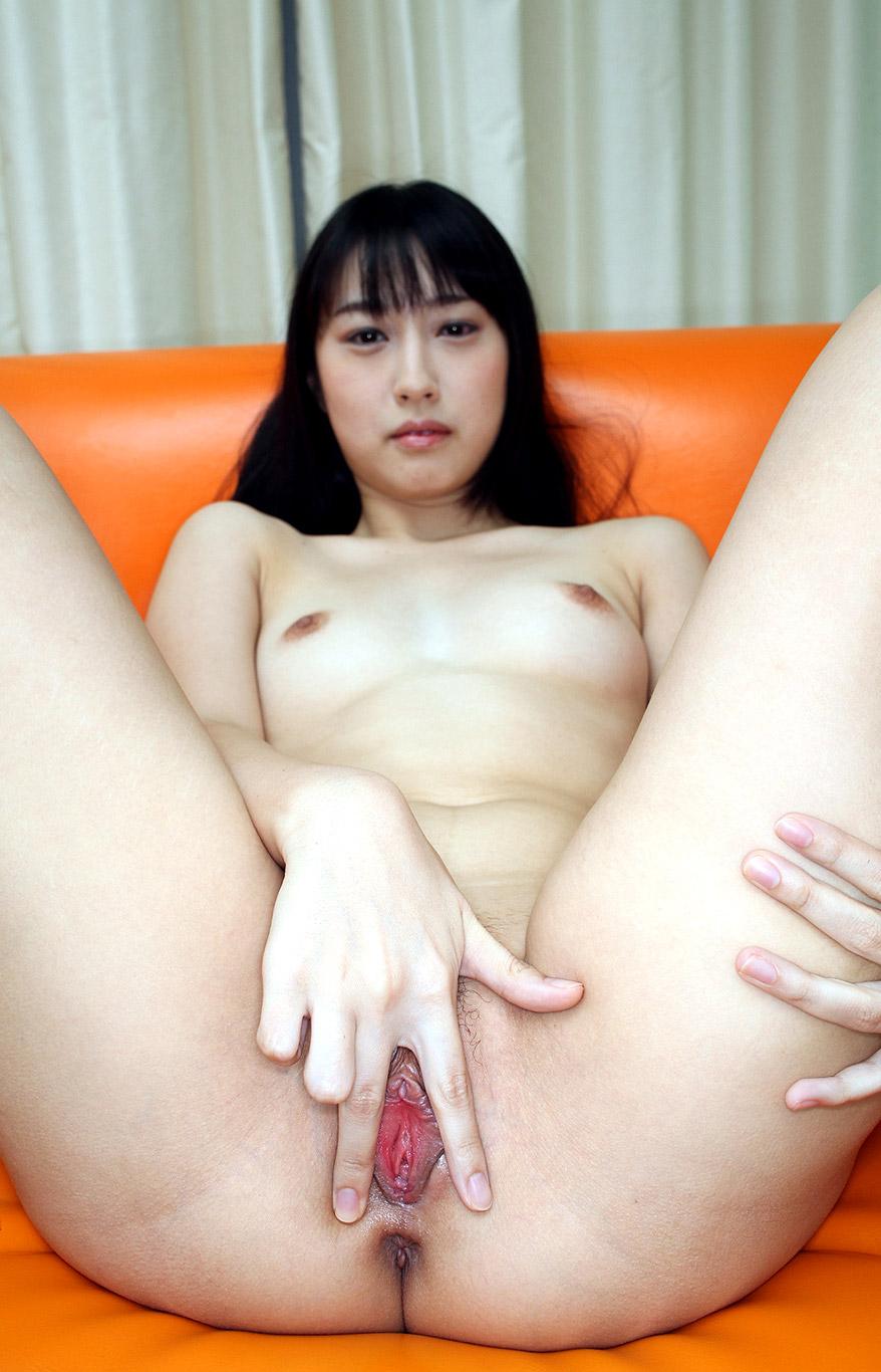 Ming na wen nude photos