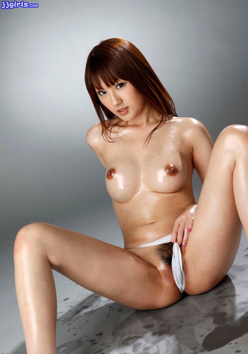 Necessary amami tsubasa full erotic nude necessary words