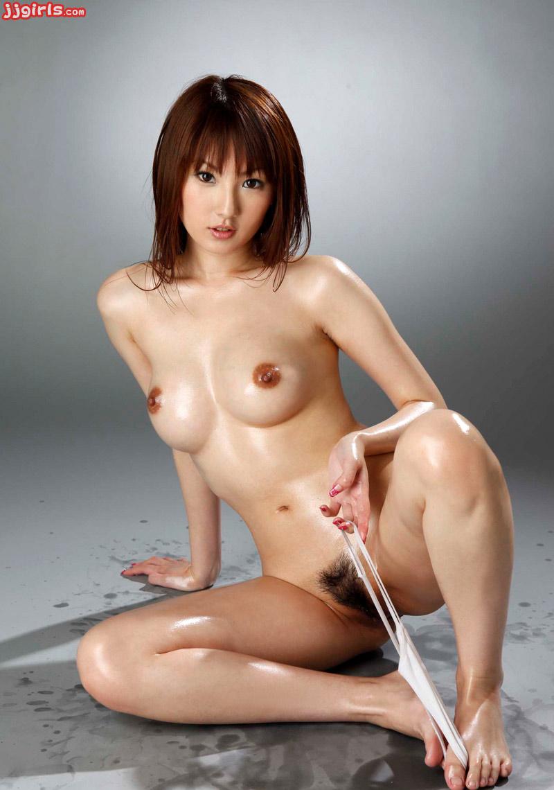 Tsubasa amami porn movie