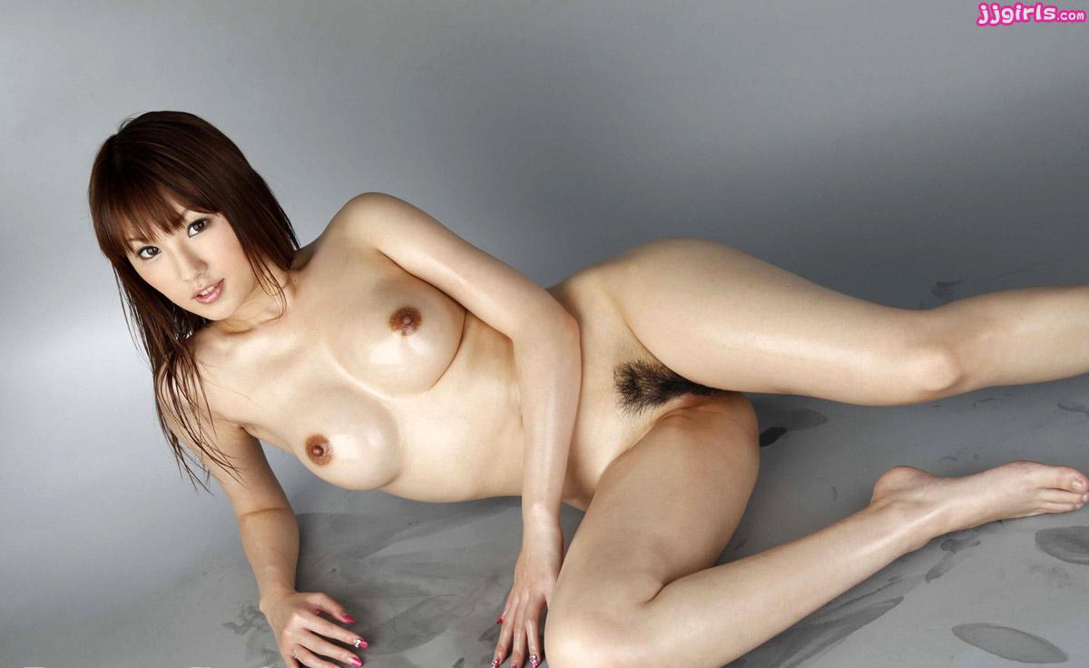 tsubasa amami porn uncensored