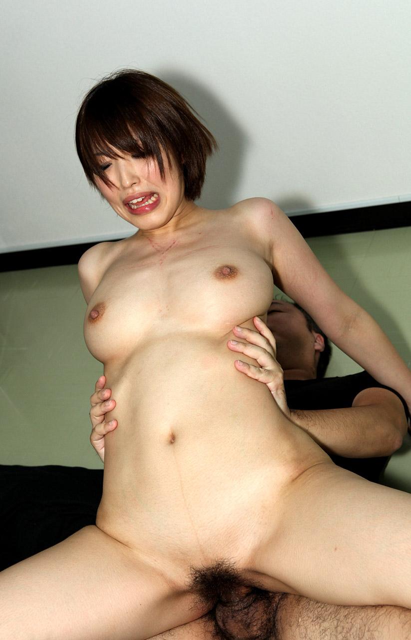 tokyohot 本田翼無修正 東京熱コレクション