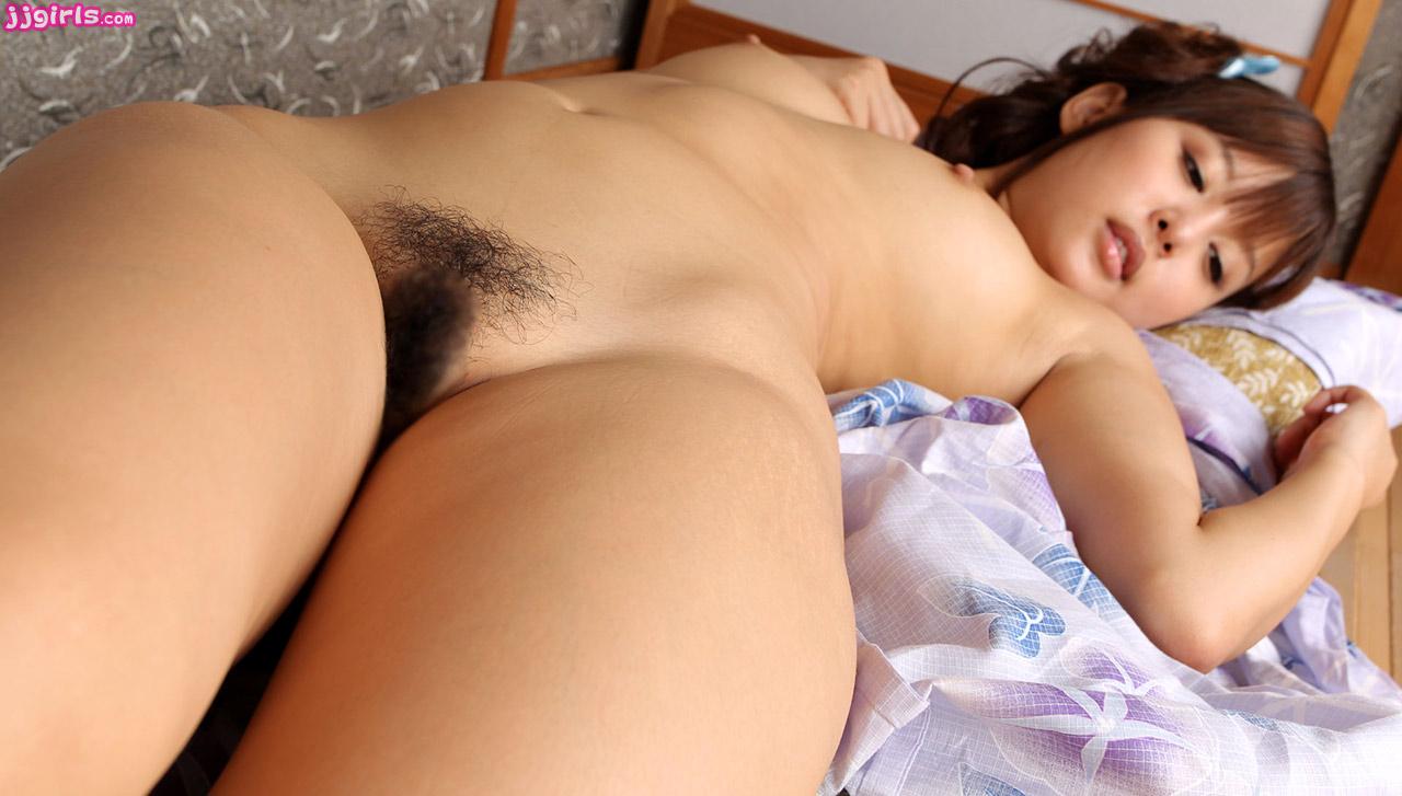 gambar girls nude sex