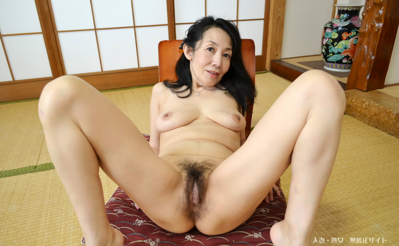 pool-nude-hot-older-asian-pics