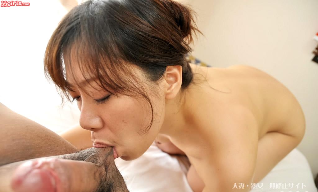 人妻斬り    富沢芳江